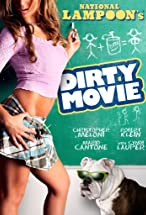 Primary image for Dirty Movie