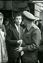 Harry Fowler's primary photo