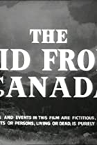 Image of The Kid from Canada