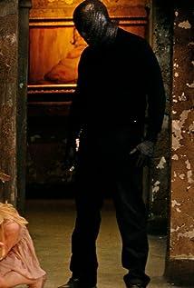 Aktori Randall Archer