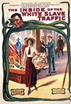 The Inside of the White Slave Traffic