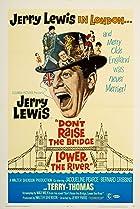 Image of Don't Raise the Bridge, Lower the River