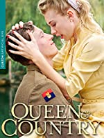 Queen And Country(2015)