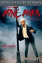 Image of Arne Anka - En afton på Zekes