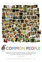 Image of Common People