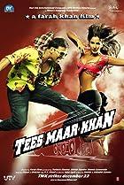 Image of Tees Maar Khan