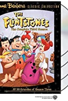 Image of The Flintstones: Dino Goes Hollyrock