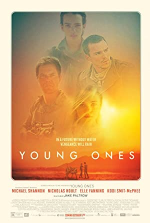 ver Young Ones