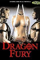 Image of Dragon Fury