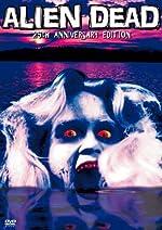 The Alien Dead(1980)
