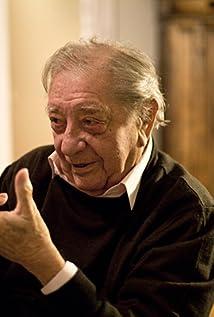 Károly Makk Picture