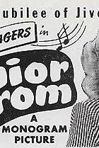 Junior Prom (1946) Poster