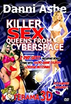Killer Sex Queens from Cyberspace