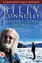 Image of Billy Connolly: Journey to the Edge of the World