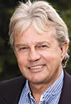 Frazer Hines's primary photo