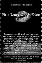 Image of The Last Good Kiss