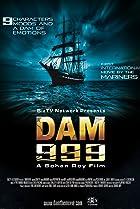 Image of Dam999