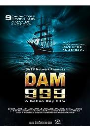 Watch Movie Dam999 (2011)