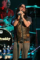 Image of Shooter Jennings