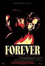 Forever(2015)