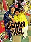"""""""Kenan & Kel"""""""