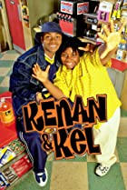Image of Kenan & Kel
