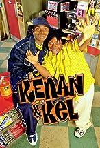 Primary image for Kenan & Kel
