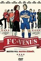 Image of FC Venus