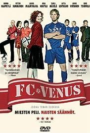 FC Venus(2005) Poster - Movie Forum, Cast, Reviews
