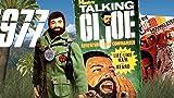 G.I. Joe: The Rise of Cobra -- G.I. Joe History