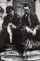 Image of Withnail