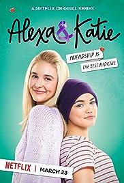 Alexa & Katie (Season 01 - Hindi)