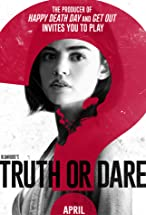 Primary image for Truth or Dare