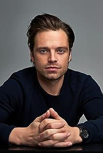Sebastian Stan New Picture - Celebrity Forum, News, Rumors, Gossip