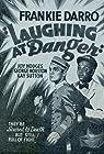 Laughing at Danger
