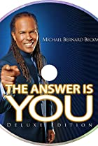 Image of Michael Bernard Beckwith: The Answer Is You
