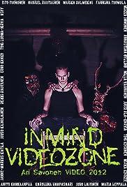 Inmind Videozone Poster