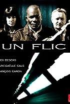 Image of Un flic
