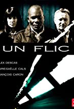 Primary image for Un flic