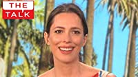 Guest Co-Hosts Carrie Ann Inaba & Mario Lopez/Rebecca Hall/Charlie Puth