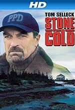 Jesse Stone Stone Cold(2007)