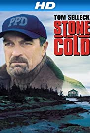 Jesse Stone: Stone Cold (2005) Poster - Movie Forum, Cast, Reviews