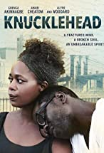 Primary image for Knucklehead