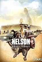 Primary image for Nelson Mandela Redrawn