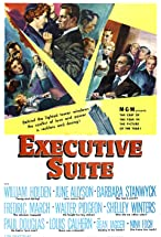 Primary image for Executive Suite