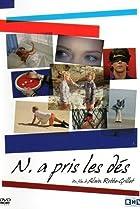 Image of N. a pris les dés...