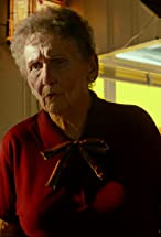 Margaret Bowman's primary photo
