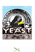 Primary image for Yeast