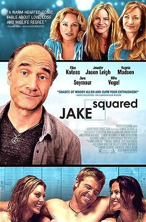 Jake Squared (2013) Download on Vidmate