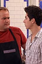 Image of Wizards of Waverly Place: Helping Hand